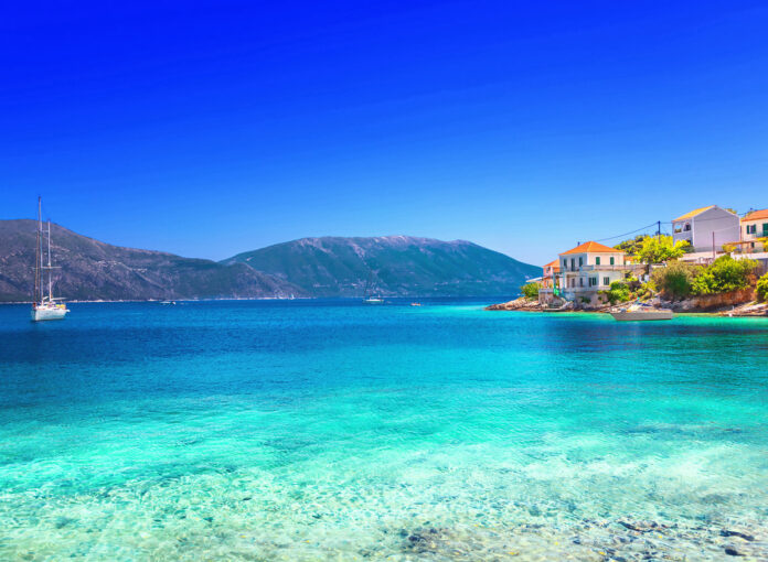 Reisewarnung weltweit aufgehoben Urlaub trotz Corona