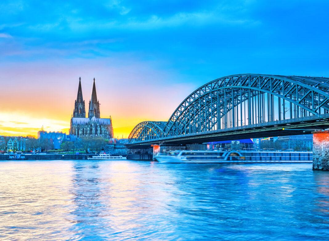 Unternehmungen in Köln, die man mit Kindern machen kann
