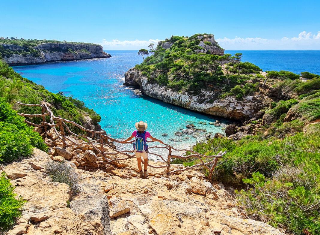Wanderrouten Mallorca: Hier kann man am besten wandern