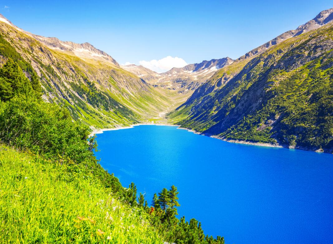 Zillertal: Tolle Unternehmungen bei schlechtem Wetter und gutem Wetter im Sommer und im Winter